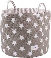 House of Fraser Minene Large storage basket