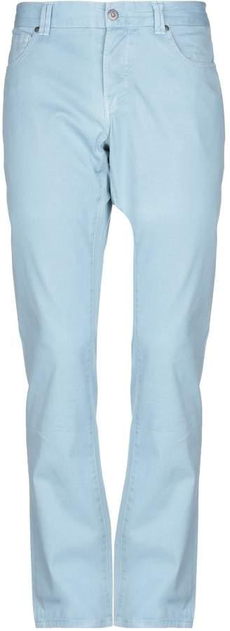 Cochrane Casual pants - Item 42554326HO