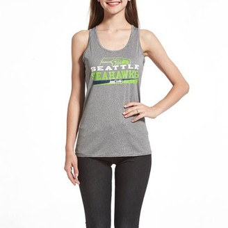 Nfl NFL Seattle Seahawks Phenom Ladies' Tank Top