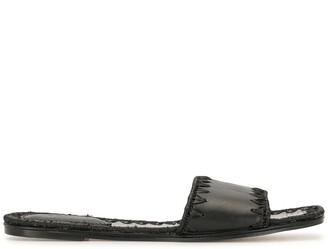 Mara & Mine Anita Artisinal sandals