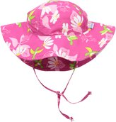 I Play I-Play Baby Brim Sun Protection Hat