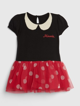 Gap babyGap | Disney Minnie Mouse Dress