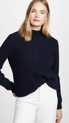 A.P.C. Pull Nico Sweater