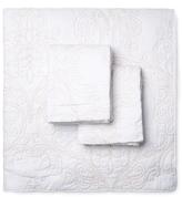 Melange Home Victoria Quilt Set