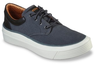 Skechers Viewport Talson Sneaker - Men's