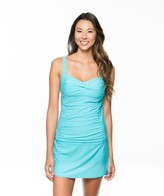Athena Finesse A-line Swim Skirt