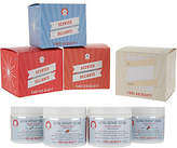 First Aid Beauty Set of 4 Ultra Repair Creams