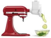 KitchenAid Rotor Slicer/Shredder Attachment- RVSA