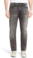 Fidelity Men's Jimmy Slim Fit Jeans