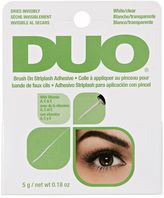 Ardell Duo Brush On Clear Adhesive