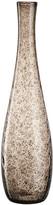 Leonardo Giardino Vase - Brown - 50cm