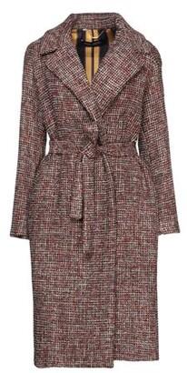 NORA BARTH Coat