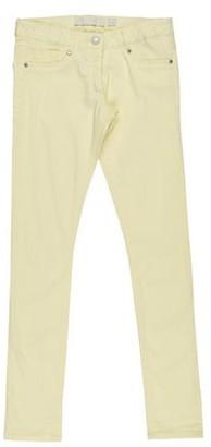 Elsy Denim trousers