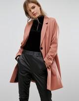 Vero Moda Oversized Blazer