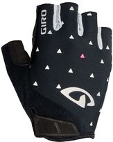Giro Jag'ette Glove