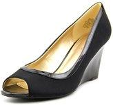 Bandolino Women's Bandolino, Takisha High Heel Pump 10 M
