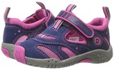 pediped Stingray Flex Girl's Shoes