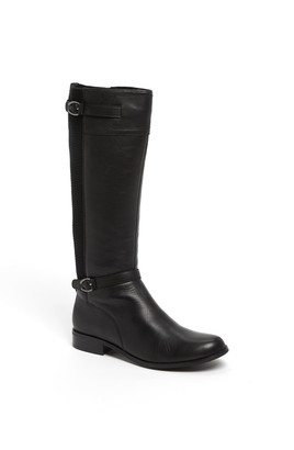 Aetrex Chelsea Riding Waterproof Boot