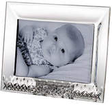 Waterford Wedgwood Lismore Essence 4X6 Frame Horizontal
