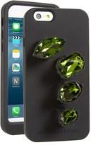 Stella McCartney Ring Iphone 6/6S Case - Green