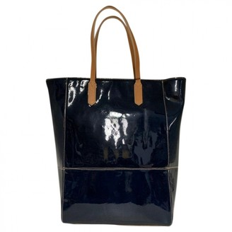 Innue' Innue Other Patent leather Handbags