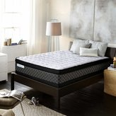 Sealy Posturepedic Lanley Double Mattress With Boxspring (Firm)
