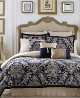 Croscill Imperial King 4-Pc. Comforter Set Bedding