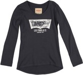 Levi's T-shirts - Item 12035064