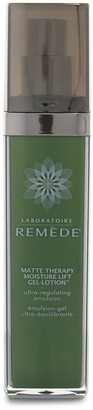 Bliss Remede Matte Therapy Moisture Lift Gel-Lotion