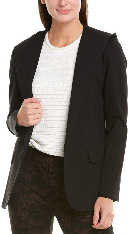 Thumbnail for your product : Insight Cardigan