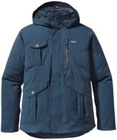 Patagonia Men's Hawke's Bay Jacket