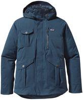 Patagonia Men's Hawke's Bay Jacket