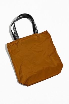 Baggu Solid Ripstop Tote Bag