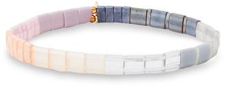 Shashi Bracelets