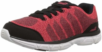 Avia Boys' Avi-Rift Sneaker
