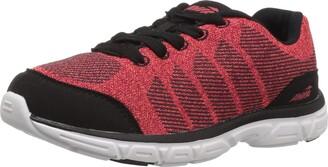 Avia Girls Avi-Rift Sneaker