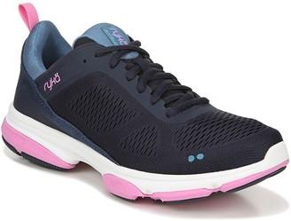 Ryka Athletic Training Shoes - Devotion XT 2