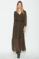 Joie Ziba Silk Dress