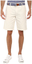 U.S. Polo Assn. Hartford Twill Short