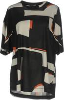 By Malene Birger T-shirts - Item 12071791