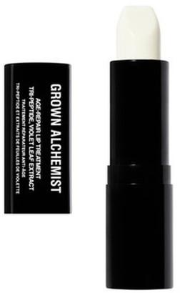 GROWN ALCHEMIST 3.8gr Age-repair Lip Treatment