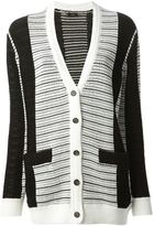 Joseph knitted cardigan