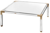 A&B Home Mauricio Coffee Table