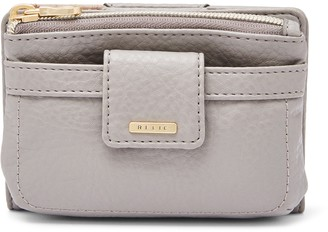 Fossil Relic By Relic by Kenna Multifunction Wallet