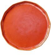 Vietri Forma Sunset Dinner Plate