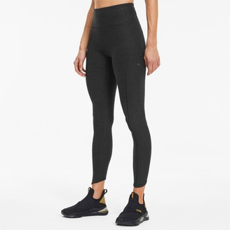 Puma Studio Luxe Eclipse Women's 7/8 Leggings