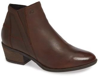 Josef Seibel Daphne 09 Boot