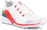 Reebok ZPump 2.0 Fusion Running Sneaker