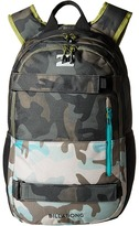 Billabong No Comply Backpack