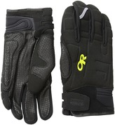 Outdoor Research Alibi Li Gloves